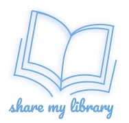 Share My Library – Non-Fiction Books